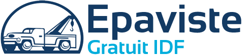 Enlevement Epave Gratuit – Epaviste IDF